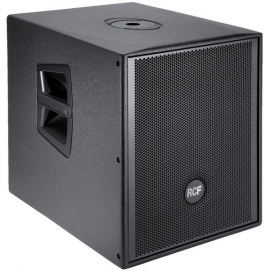 Sub Bass 1000W RCF: ART902-AS