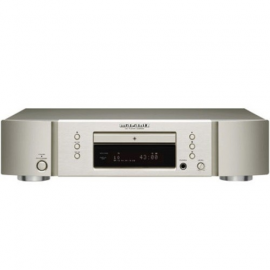 Graveur audio de CD Marantz CDR 630