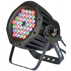 Projecteur LED extérieur IP65