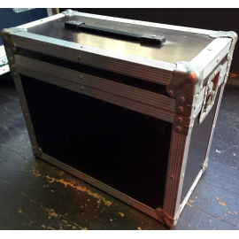 Occasion flight-case sonorisation